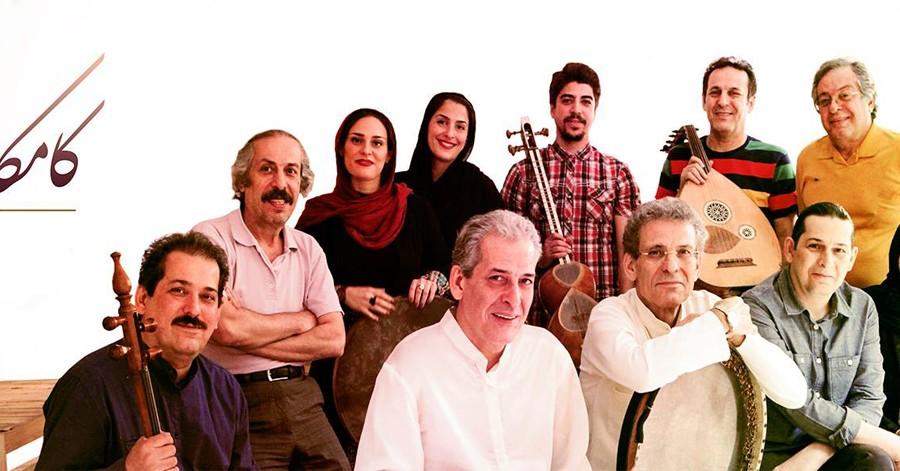 گروه+تلگرام+کرمانشاه