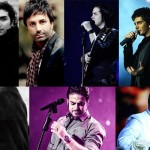 کنسرت های آتی کرمانشاه